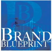 BrandBlueprint